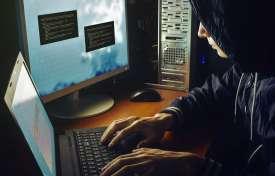 HIPAA Security Breach Response Plan
