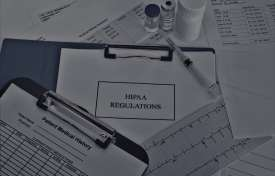 The Phase 2 HIPAA Audits Are Here: Be Prepared with the Knowledge and Tools to Respond