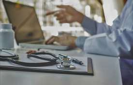 The Challenges of the Hybrid Medical Records… Its Impact on Clinical, Coding, and Fiscal Outcomes