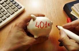 Understanding 401(k) Plan Automatic Enrollment