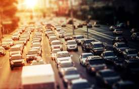 The Rising Cost of Commuting: Developing a Transportation Benefits Plan
