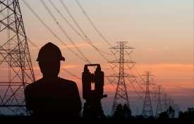 Duties of the Surveyor as an Expert Witness