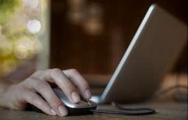 Best Practices for Utilizing Google® Calendar