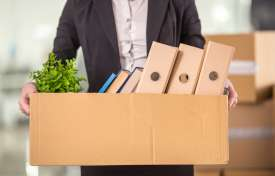 Layoffs and Reductions in Force: Preventing Lawsuits and Avoiding Legal Liability