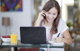 Managing Telecommuting Employees: Policies and Best Practices