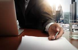 Legal Considerations When Using Leased Employees