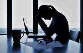 Best Practices for Reducing Work-Related Stress