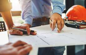 AIA's Owner and General Contractor Form Updates