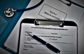 Medical Records Law in Workers' Compensation Claims: Know What You Can Release