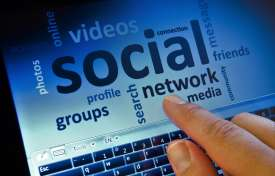 Social Media for Government Agencies: How to Successfully Connect With Your Community