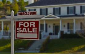 Foreclosing on Secured Collateral:  What You Need to Know