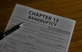 9 Steps to Understanding Chapter 13 Procedures