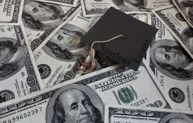 Collecting on Student Loans: Challenges and Opportunities