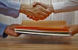 Collections Etiquette: How Far Should You Go?