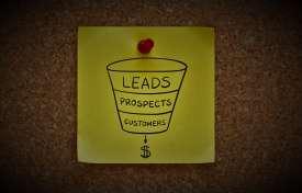 Smart Lead Generation Tactics for Sales Professionals