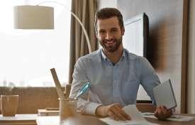 Top 5 Employee Benefit Trends for 2016