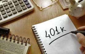 Understanding Roth Accounts and In-Plan Conversions in 401(k), 403(b), and Governmental 457(b) Plans