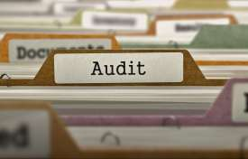 ERISA Audits: What We All Knew but Forgot