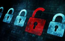 ERISA Benefit Plans: Addressing and Preventing a Data Breach