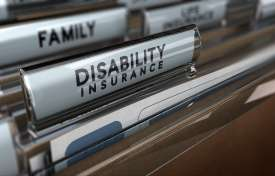 Establishing Affordable Short-Term Disability Plans