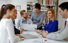 Evaluating Your Employee Health Benefits