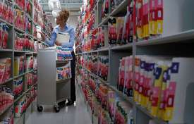 Practical Tips to Avoid Legal Liabilities Associated with Medical Records