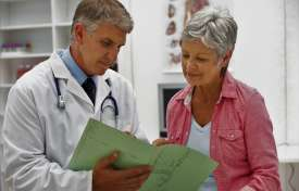 Medical Record Ownership: Do you Know Who Can Stake Claim?