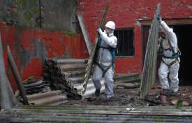Emerging Issues in the Redevelopment Of Contaminated Property
