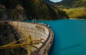 Dam Removal: Opportunities, Evaluation, and Success