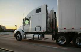 Trucking Litigation
