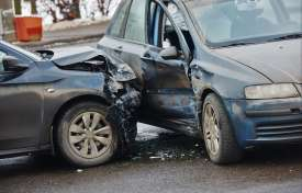 Pre-Litigation Primer for Auto and Trucking Wrongful Death Cases