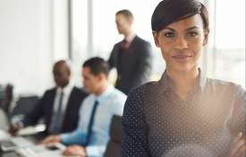 Performance Appraisals That Motivate and Limit Legal Liability