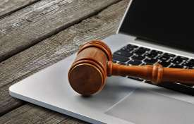 Ethics of Electronic Discovery and Forensics: Don't Let Your Evidence be Disqualified