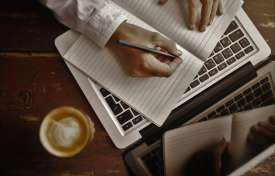 Error-Free Writing:  Sharpen Your Grammar and Proofreading Tools