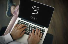 Basic SEO Ideas and Best Practices for Your Business