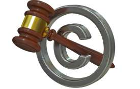 Fair Use in Copyright Law