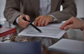 Business Contract Negotiation Fundamentals