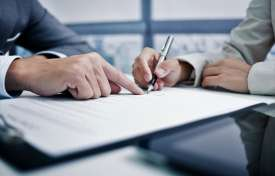 Winning Contract Disputes: Tips for Drafting, Negotiating and Litigating Contracts