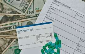 How to Make the Most of Your Firm's Qualified High Deductible Health Plan