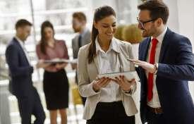 Essential Communication Techniques for Administrative Professionals