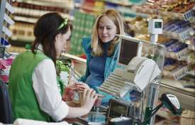 Managing Benefit Options for Part-Time, Seasonal and Hourly Employees