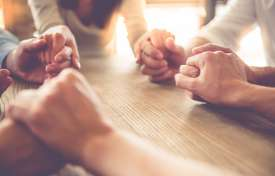 Religious Accommodations in the Workplace