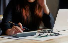 Finance and Accounting Basics for Administrative Professionals