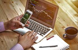 Making Incentive Stock Options Work for Your Company