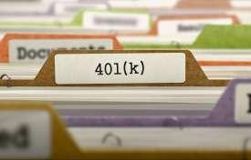 401K Plans: Beyond the Basics