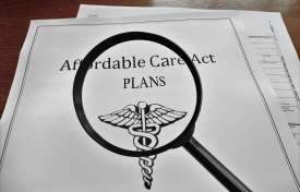 Pay or Play - Whether to Expand Coverage or Pay Penalties under the ACA