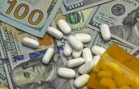 Pharmacy Benefit Plans: Strategies to Control Costs