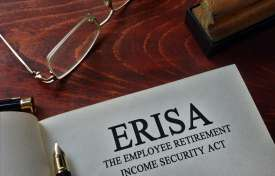 Meeting Your Fiduciary Responsibilities Under ERISA