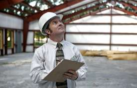 Understanding Building Codes in Illinois