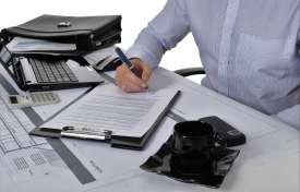 Anatomy of EPC Contracts